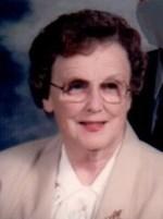 Maxine Marzic