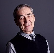 Marc  Roy