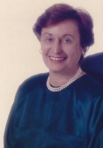 Jacqueline  Kemp