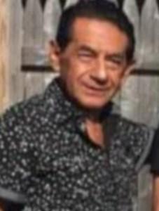 Luis M.  Jimenez