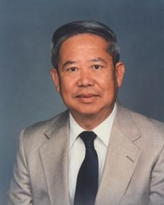 Binh Cao  Nguyen