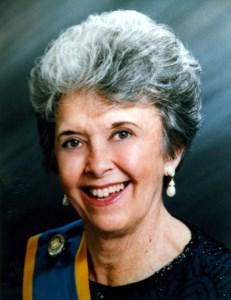 Dorothie Marie  Lovett