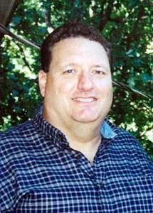 Kent Lee  Hansen