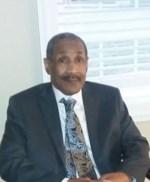 Rodney Vaughn