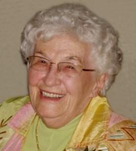Helen Lois  Kelton