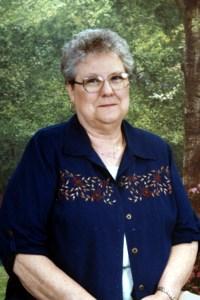 Mrs. Leota L.  Tucker