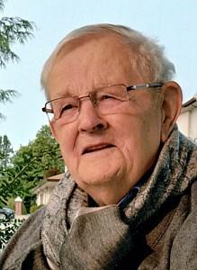 Jacobus  Neels
