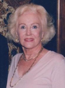 Rachel Evans  Gertler