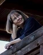 Peggy Hays