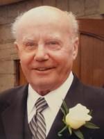 Domenico Marchioro