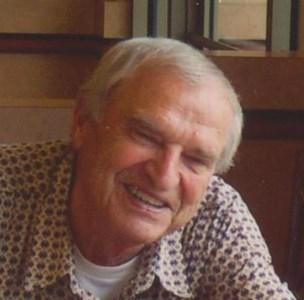 Karl  Brejak