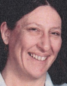 Connie Sue  Lambertus