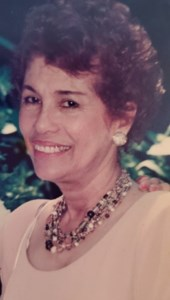 Onelia  Díaz