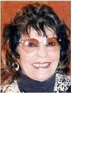 Marie  Colascione