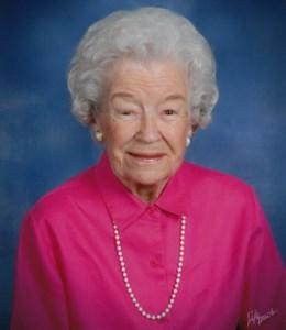 Katherine S.  Quinn