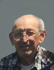 Gerald  Tessier