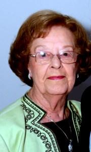 Louise F.  Longmire
