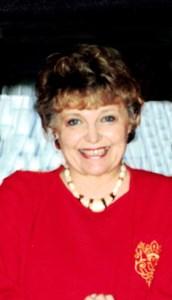 Ann W.  Quenneville