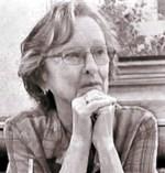 Marilyn Jugg