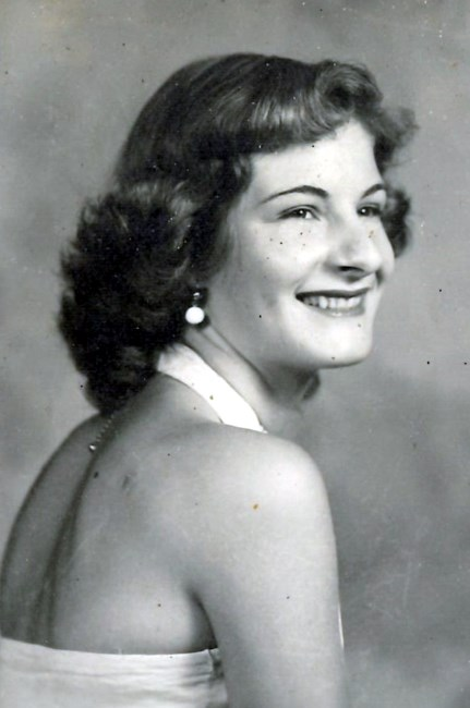 Marilyn Kay Wakefield Obituary - Fort Worth, TX