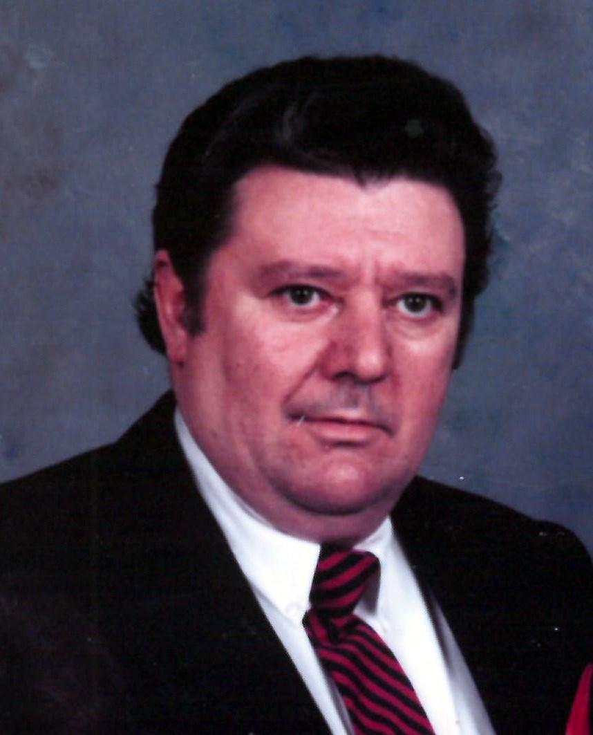 John 'Jim' James Morrison Obituary - Sydney, NS
