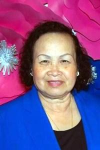 Trai Thi  Nguyen