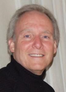 Roger Merle  Thorp