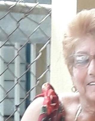 Carmen Maria  Lozada Lozada