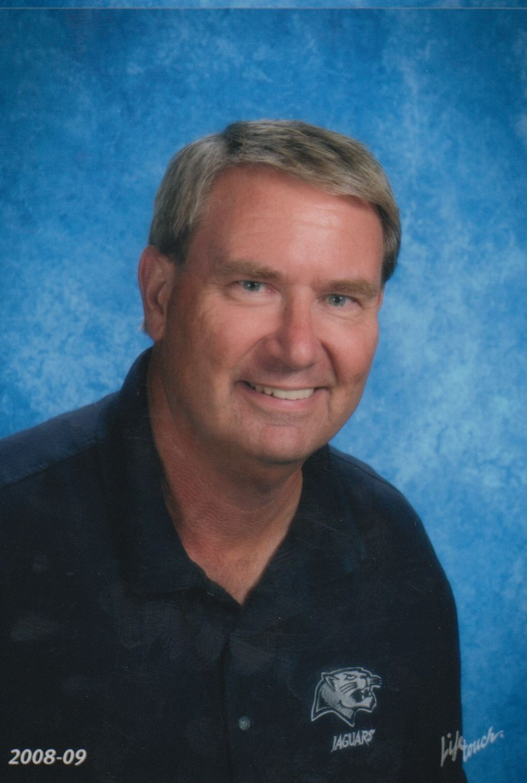 Paul craig henderson obituary carrollton tx izmirmasajfo