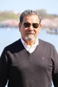 Rene Alberto  Lopez