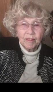Joan Hollen