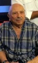 Leonel  Almaraz Sr.
