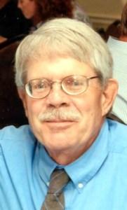 Glenn Charles  SPAMER