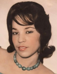 Norma Iris  Laboy