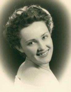 Janet E  Harris