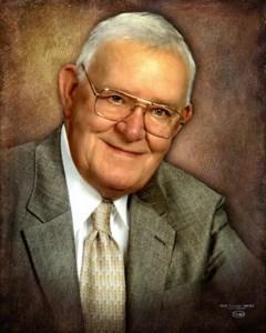 Raymond P.  Libs