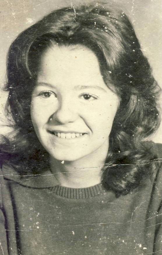 Mikelann Murray-Kerns Obituary - Ravenna, OH