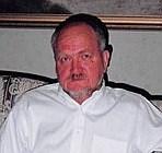 Henry Corder