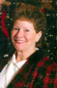 Nancy Fay  Khrenovsky