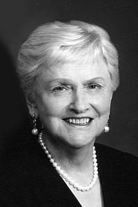 Elizabeth H.  Young