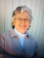 Betty Duncan
