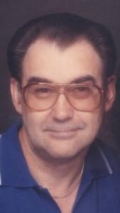 John W.  Eades