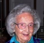 Faye Richardson