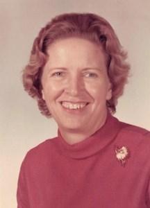 Edith S.  Bridges