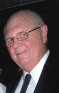 Ronald C.  Reinisch