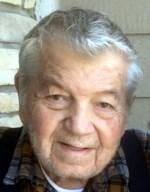William Ferro