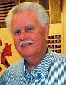 Lloyd D.  Hughes, Sr.