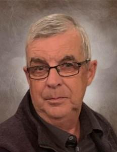 Claude  Gobeil