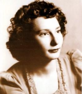 Dorothy Rose  Smoke