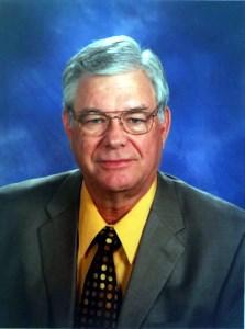 Walter S.  Gillett III